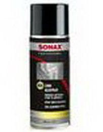 SONAX PROFESSIONAL ZINKAL *GG*